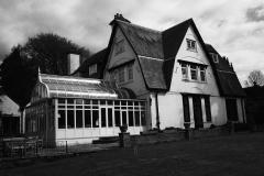 'Spooky Hotel 2' by Robert Edmondson